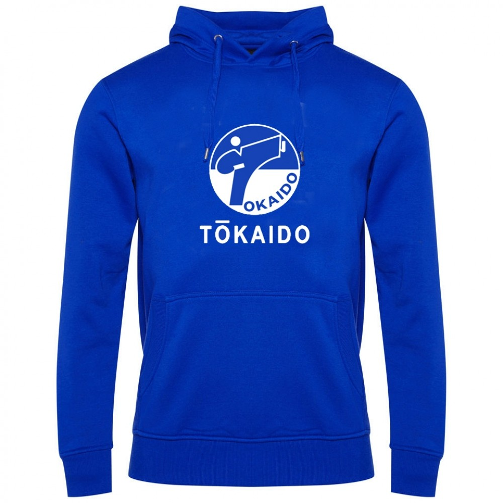 Welcome to Tokaido USA - Official North   South American Licensee ... c073884493