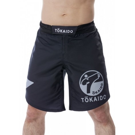 Tokaido Karate Athletic Training Shorts