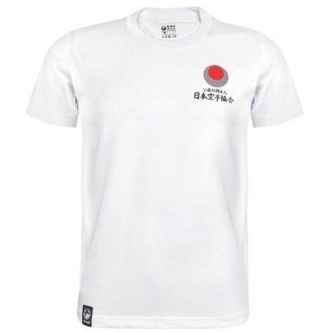 Tokaido Karate JKA T-Shirt