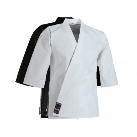Tokaido Karate, Tsunami Training Jacket - 10oz American Cut