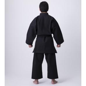 TOKAIDO HEAVYWEIGHT KATA GI - KONGO SAB 金剛