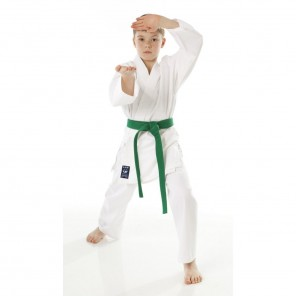 Tokaido Shoshin Karate Training Gi