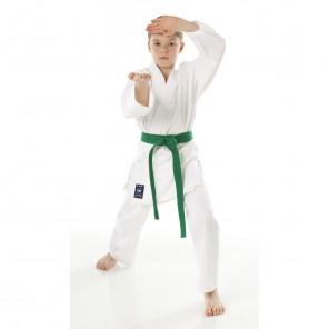 Tokaido Shoshin Karate Training Gi