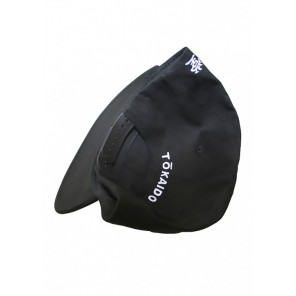 Tokaido Karate Adult Snapback Hat
