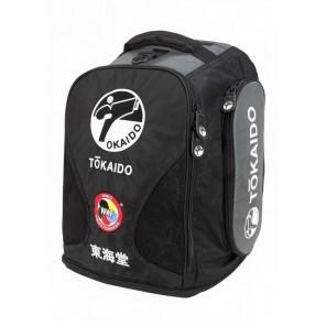 Tokaido Karate WKF Monster Bag
