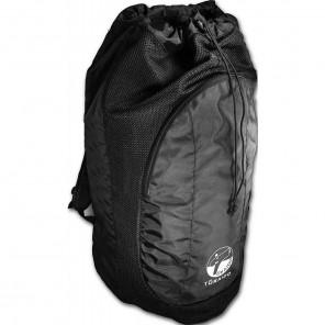 Tokaido Martial Arts Drawstring Bag
