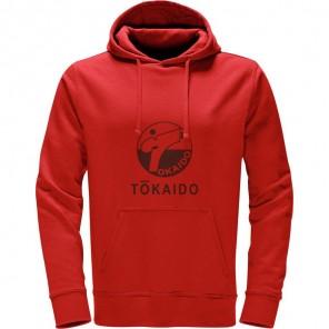Tokaido Karate Pullover Hoodie