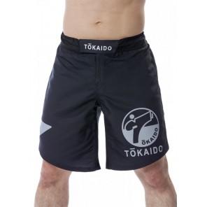 Tokaido Karate Athletic Training Shorts