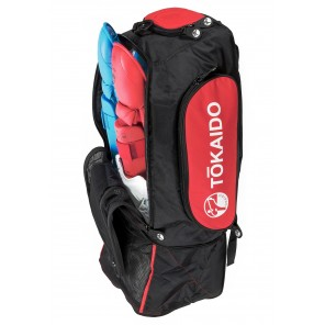 Tokaido Karate WKF Monster PRO Bag
