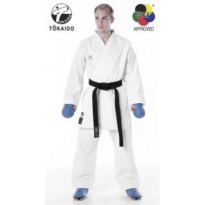 Tokaido WKF Kumite Master 2 Gi