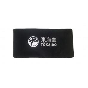 Tokaido Presentation Belt Sleeve