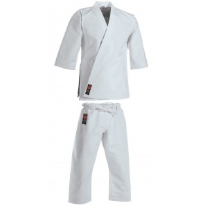 Tokaido SKIF Kata Master Gi - 14oz Japanese Cut