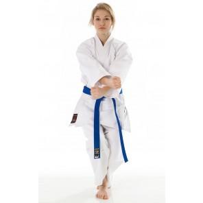 Tokaido Karate, Tsunami Training Gi - 10oz American Cut