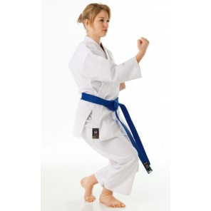 Tokaido Karate, Tsunami Training Gi - 10oz American Cut