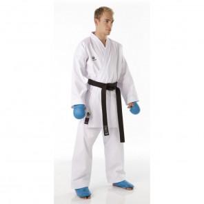 Tokaido WKF Kumite Master Pro Gi