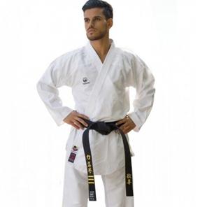 Tokaido Kumite Master Athletic, WKF